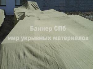brezentoviy polog tent, Брезентовый полог тент