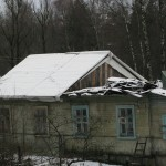 тент для дачной крыши 5х12_4558865